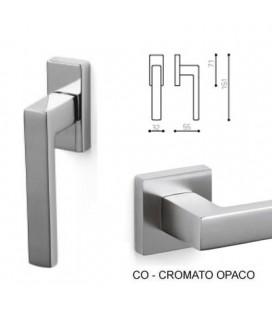 DK PLANET Q CROMATO OPACO
