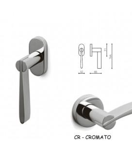 DK SELENE CROMATO+CR.OPACO