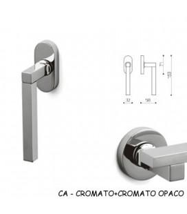 DK SPACE CROMATO+CROMATO OPACO