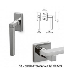 DK SPACE Q CROMATO+CR. OPACO