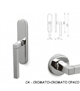 CREMONESE TIME CROMATO+CR.OPACO
