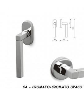 DK TIME CROMATO+CR.OPACO
