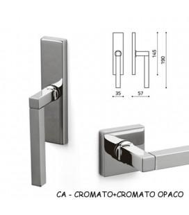 CREMONESE TIME Q CROMATO+CR.OPACO