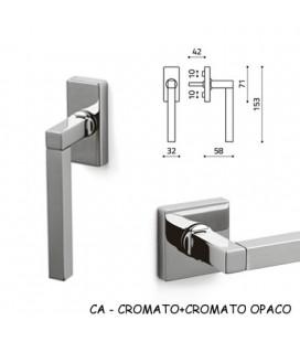 DK TIME Q CROMATO+CR.OPACO