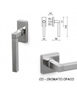 DK TIME Q CROMATO OPACO
