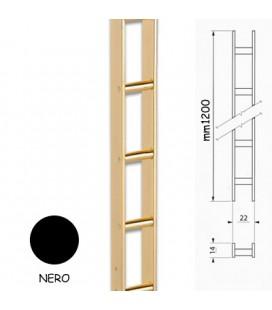 RACK 620/120 NE