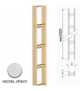 CREMAGLIERA 620/200 NO