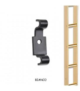 CAVALLOTTO 626/T 1F BIANCO