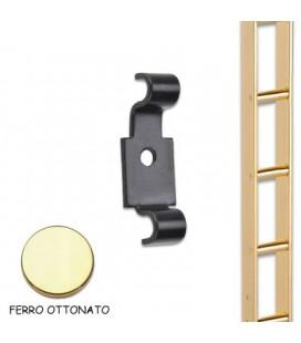 CAVALLOTTO 626/T 1F FO