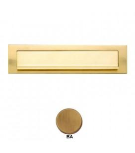 BUCA 1260/01 mm240 B.A.
