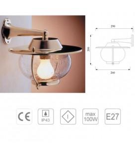 LAMPADA 2070
