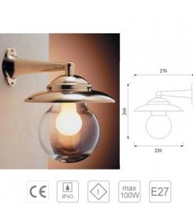 LAMPADA 2071
