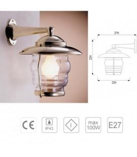 LAMPADA 2077 mm140