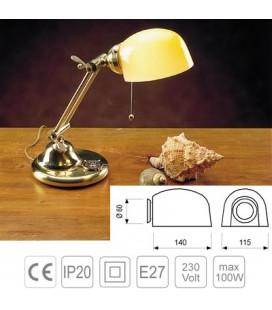 LAMP PORTO RECANATI OL/AM
