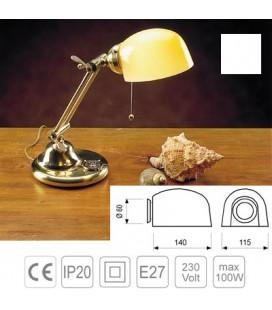 LAMPADA PORTO RECANATI OL/BI