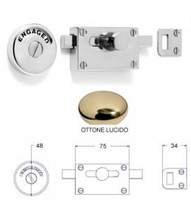 LIBERO/OCCUPATO P7301 OL