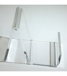 DISPLAY TRAYS 905/45