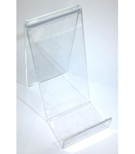 DISPLAY TRAYS 907/140