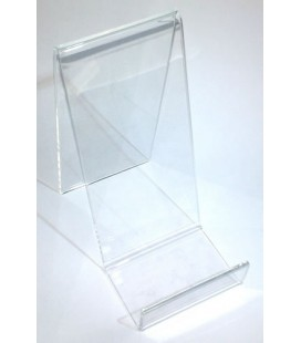 DISPLAY TRAYS 908/145