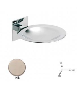P. SOAP C1930/NS