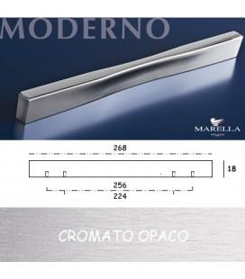 MANIGLIA LINEA 224-256 CO