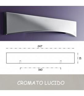 HANDLE MUSA 160 CR