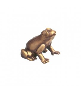 SMALL FROG 155/A