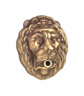 156 LION MASK