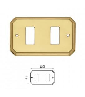 COPRINTERRUTORE 8014/C OLV