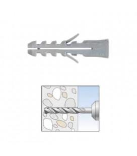FISCHER S6 PLASTIC GUSSET