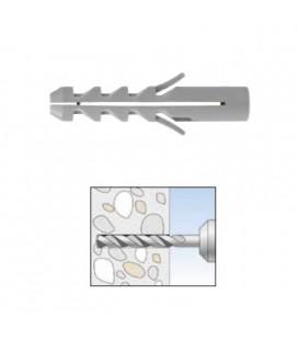 PLASTIC DOWEL FISCHER S8