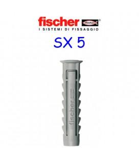 TASSELLO FISCHER SX5