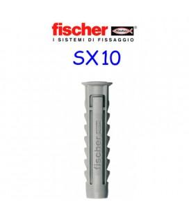 TASSELLO FISCHER SX10