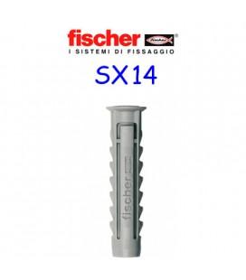 TASSELLO FISCHER SX14