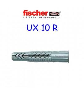 FISCHER UX10 TILES