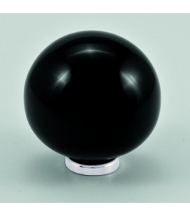 POMOLO BUBBLE mm50 NERO