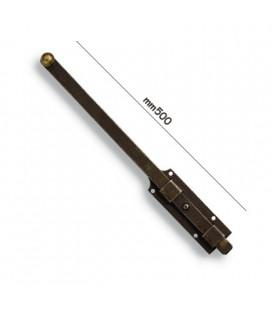 CATENACCIO VERTICALE mm500 F.V.