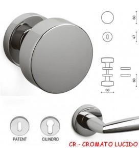POMOLO OSCAR CROMATO
