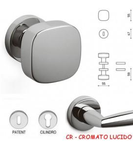 POMOLO ROGER CROMATO LUCIDO