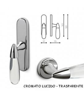 CREMONESE AURORA CR+TRASP.