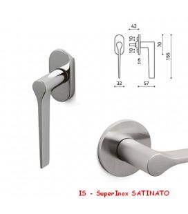 DK LAMA B SuperInox