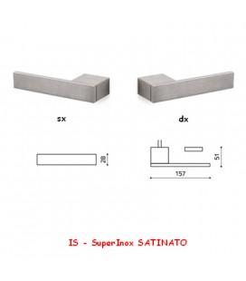 1/2 MANIGLIA TOTAL SuperInox