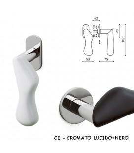 DK CHELSEA CROMATO+NERO