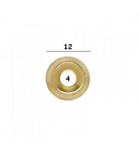 ORLO mm12 OTTONE