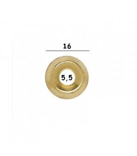 ORLO mm16 OTTONE