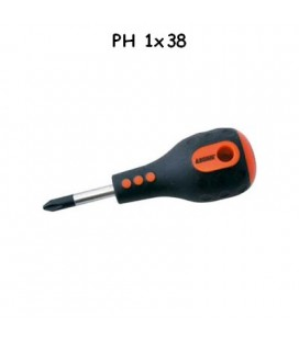 SCREWDRIVER NANO CROSS 01