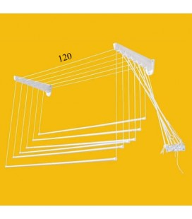 STENDIBIANCHERIA STEED cm120