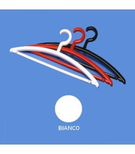 OMETTO BIANCO C/ASTINA