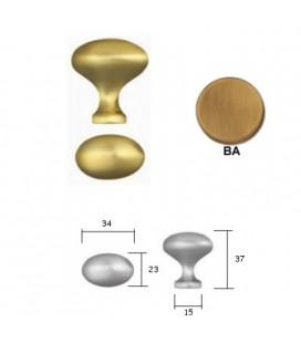 POMOLO 105/35 B.A.