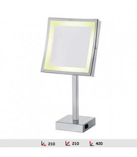 SPECCHIO LED SP5 3X